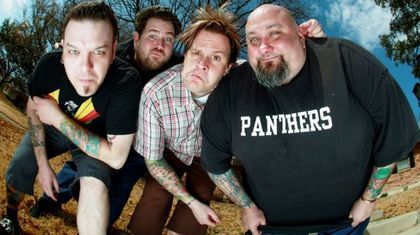Meet bowling for soup receive 2 vip tickets to this years warped meet bowling for soup receive 2 vip tickets to this years warped tour date of your choice m4hsunfo