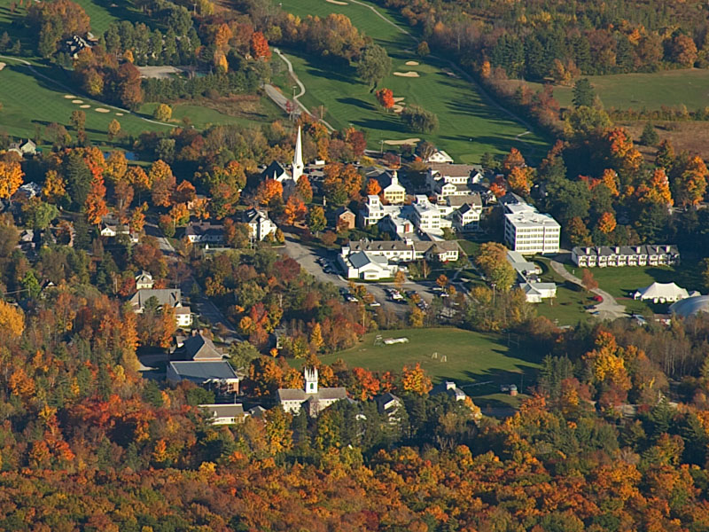 charitybuzz  2 nights in a private condo in manchester  vermont for a