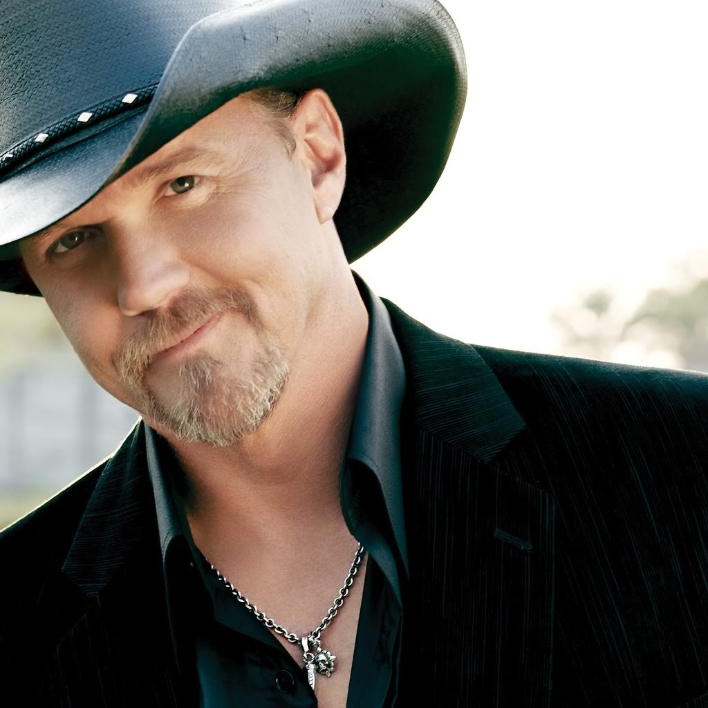 Charitybuzz 2 tickets and 2 vip experience passes for trace adkins detail kristyandbryce Choice Image
