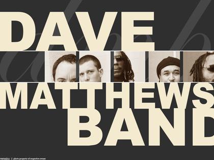 Charitybuzz meet famed dave matthews band members including detail m4hsunfo