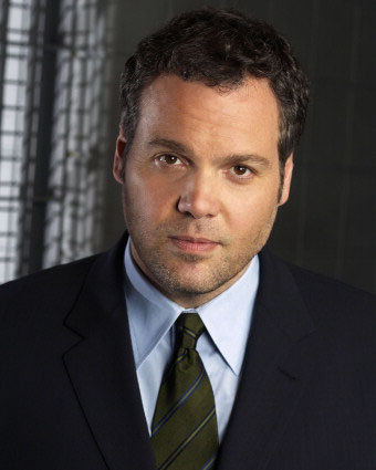 Charitybuzz Learn From The Best With Acting Lessons With Vincent D