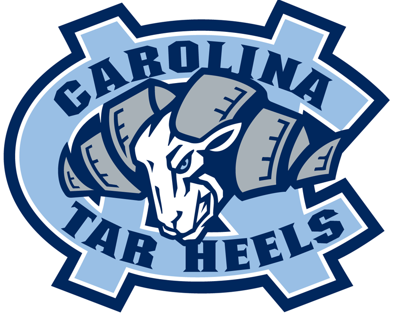 Image result for UNC Tarheels
