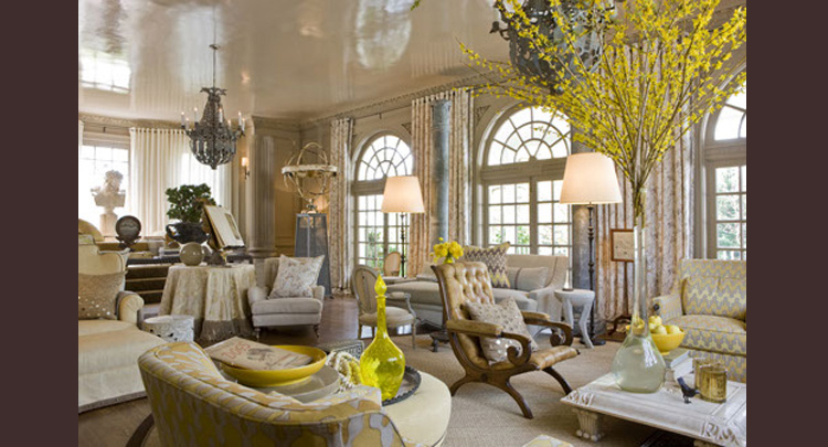 Barry Dixon barry dixon interiors barry dixon interiors mesmerizing design