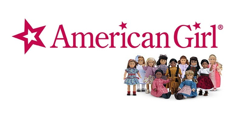 American Girl Storytime @ Taylor Community Library | Taylor | Pennsylvania | United States