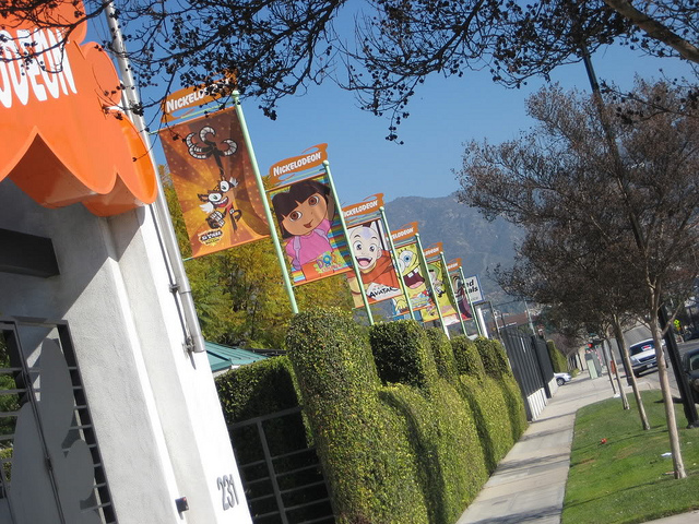 Buy Nickelodeon Live Tours tickets from the official lockrepnorthrigh.cf site. Find Nickelodeon Live Tours schedule, reviews and photos.