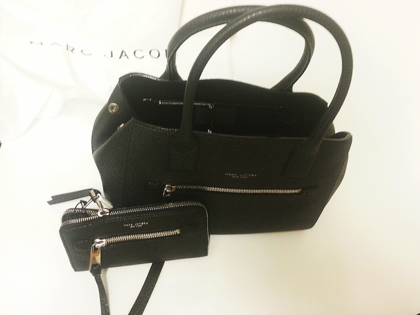 3778ff87d49b Charitybuzz  Marc Jacobs