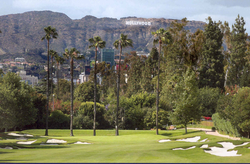 Image result for wilshire country club. los angeles
