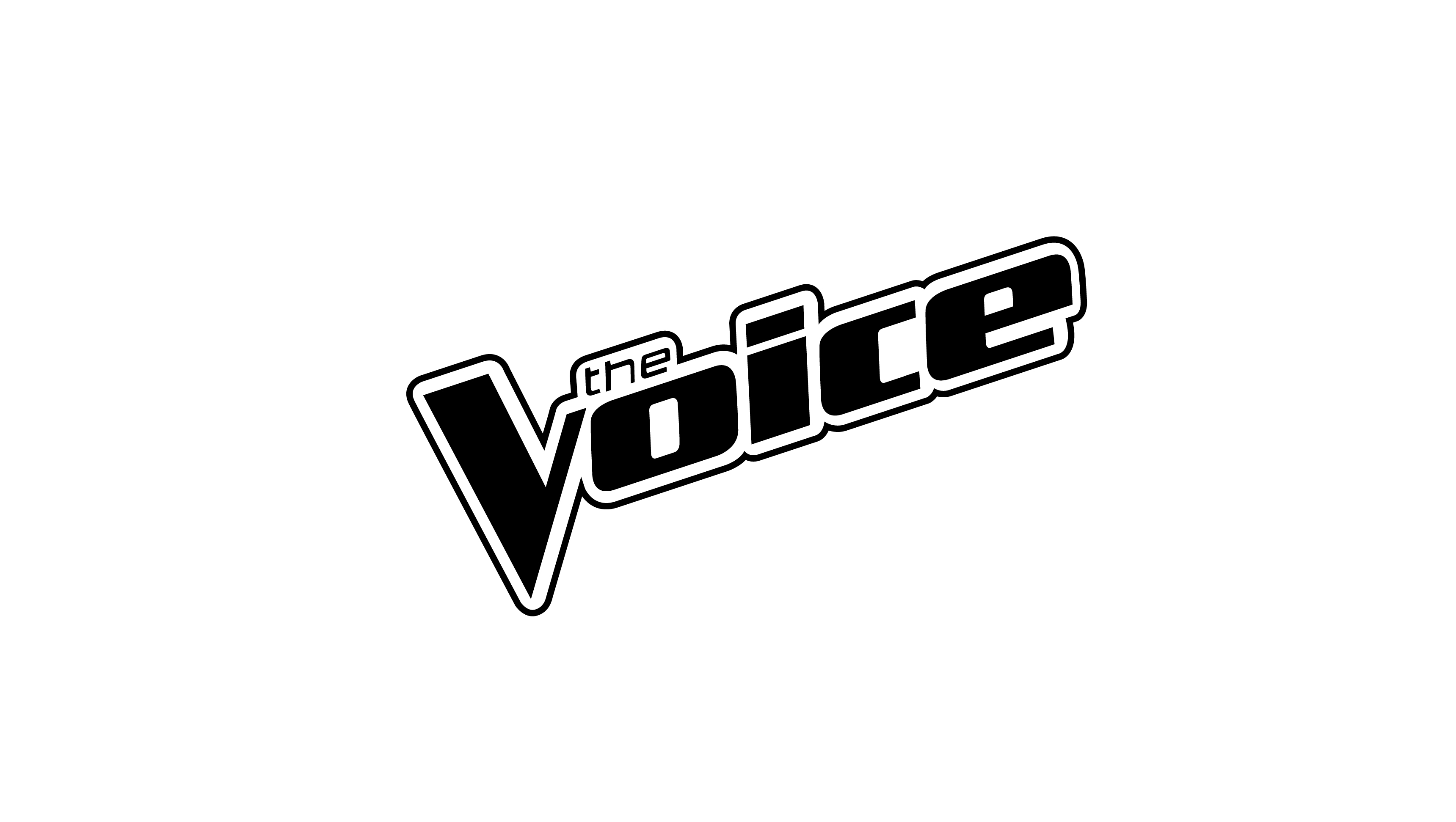 Charitybuzz 2 vip tickets to a live taping of the voice season 8 detail kristyandbryce Image collections