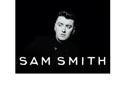 Charitybuzz 4 Tickets To See Sam Smith At Madison Square Garden On Ja Lot 720502