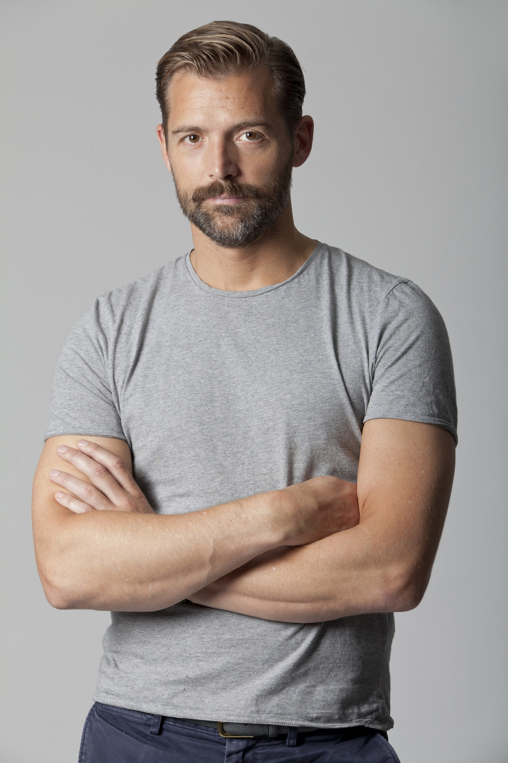 charitybuzz meet designer patrick grant and attend the e