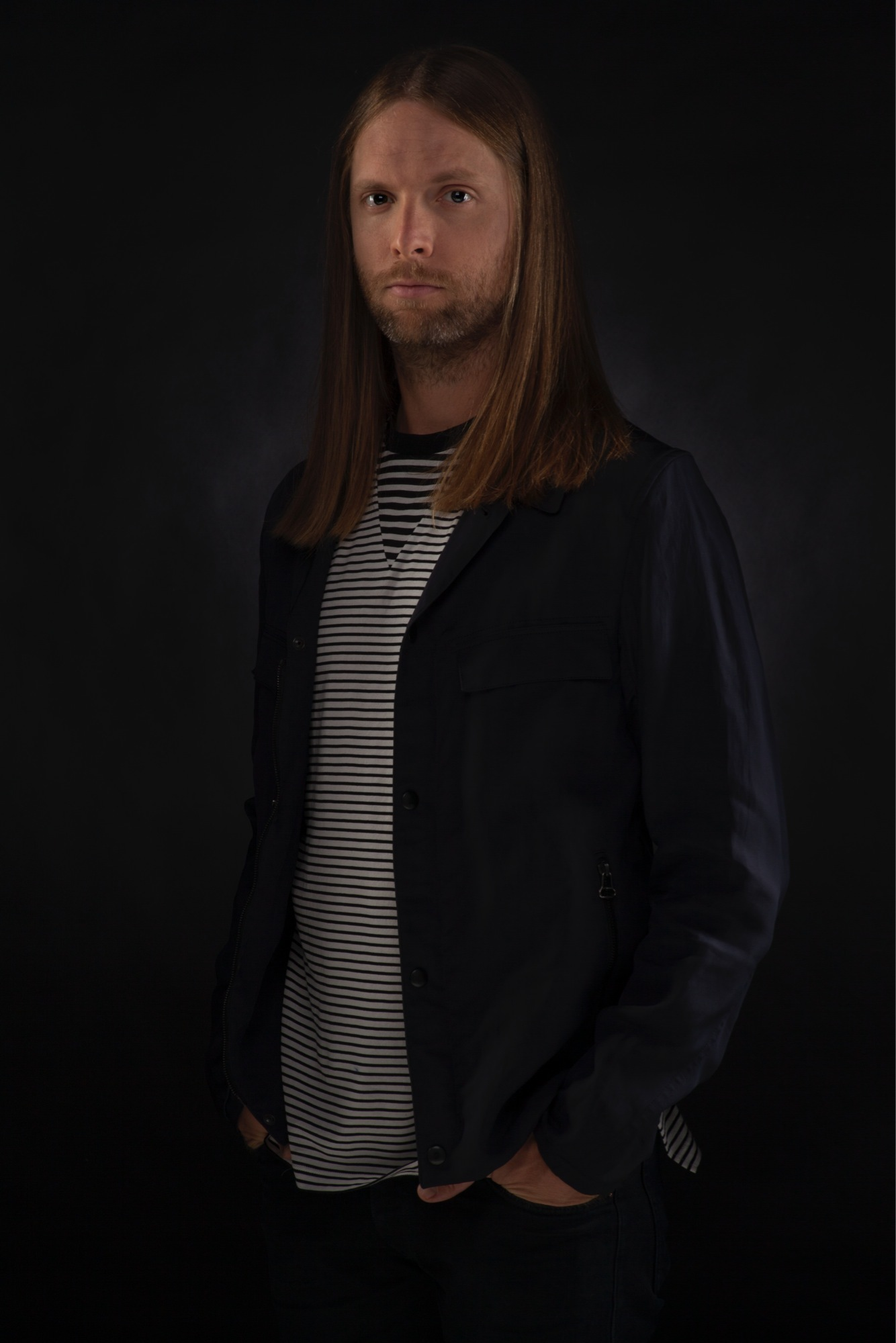 Charitybuzz warm up with james valentine of maroon 5 and play in lotpage kristyandbryce Image collections