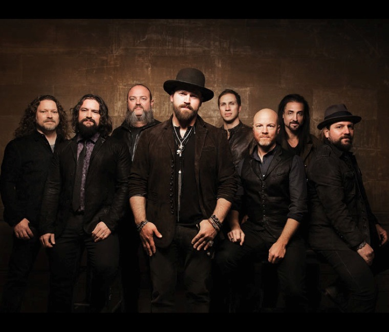 Charitybuzz 4 tickets and eat greet passes to see zac brown band original m4hsunfo