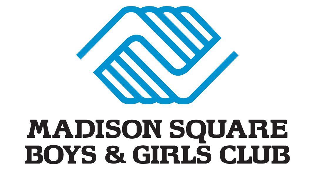 Charitybuzz Madison Square Boys Amp Girls Club