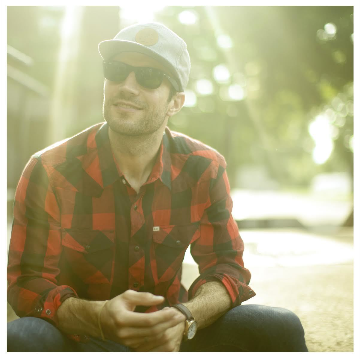 Charitybuzz Meet Sam Hunt And Receive Two Tickets To A 2016 Show