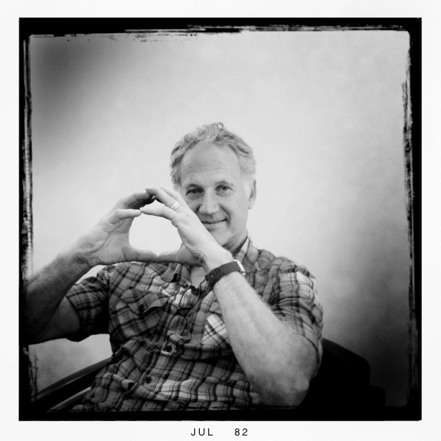 d7696b6115 Design Meeting with Tinker Hatfield, VP Nike Innovation ... - Charitybuzz
