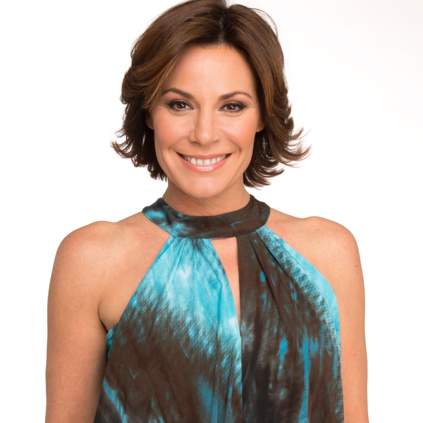 Luann de Lesseps naked (35 photos) Gallery, Instagram, butt