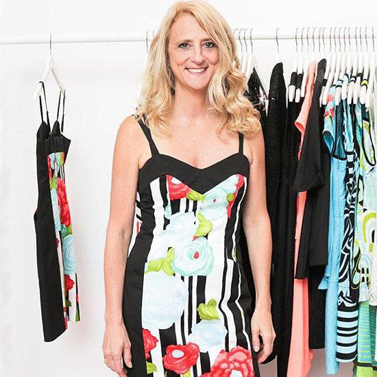 Fashion Designer Internships Nyc