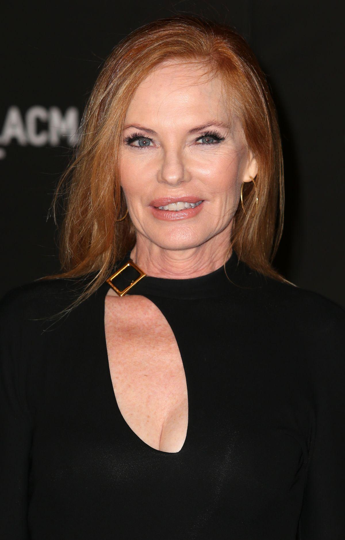 Charitybuzz: Lunch With Marg Helgenberger, Emmy Award ...