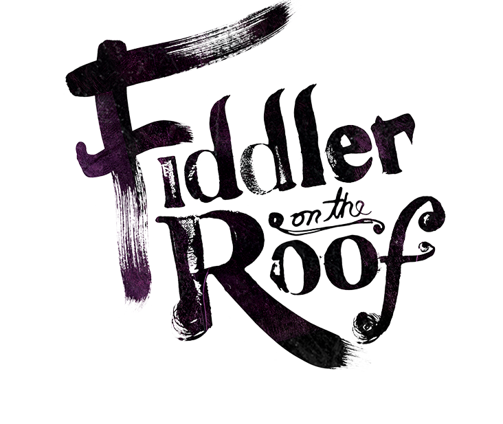 Charitybuzz Sit In The Orchestra Pit And Enjoy Fiddler On