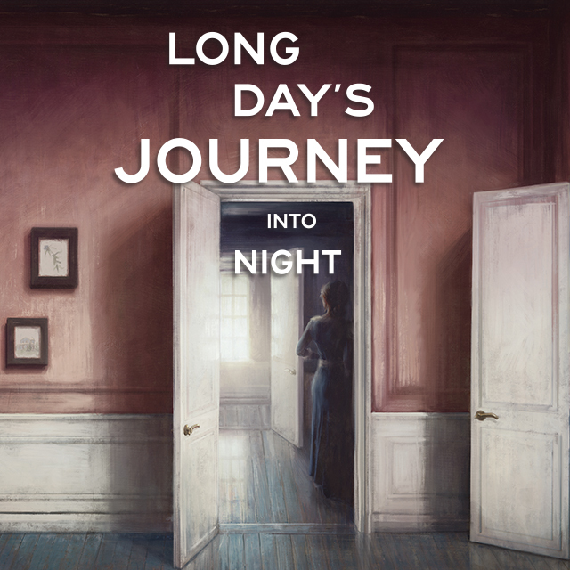 addiction long days journey into night Long day's journey into night in a miasma of addiction and the fog of the drink—that will be most long day's journey into night upstage guide 5.