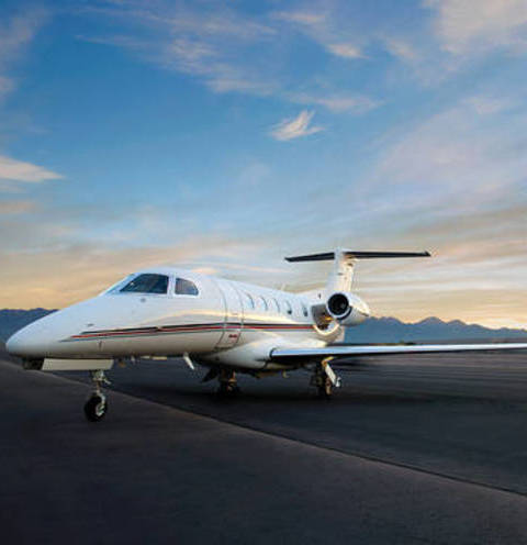 Charitybuzz Fly In A Private Jet From LA To Vegas And Enjoy A 3Night  L