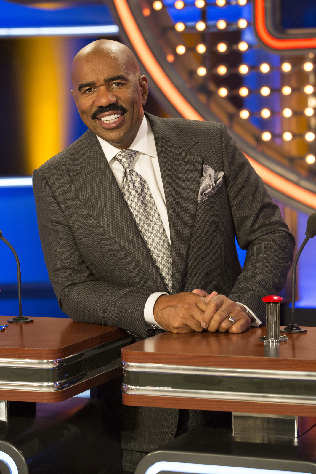 Tickets | Family Feud Live - Celebrity Edition - Charlotte ...