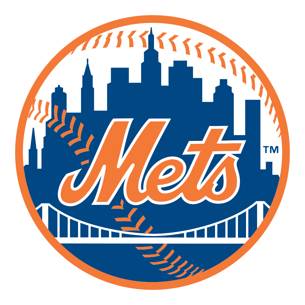 Charitybuzz 4 vip ny mets tickets with player meet greet in may lotpage kristyandbryce Gallery