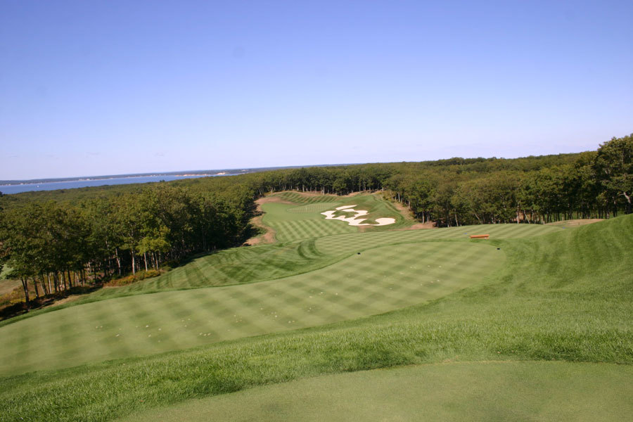 Charitybuzz: Rounds of Golf at 4 Prestigious Private Hamptons