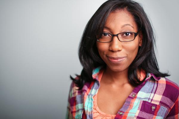 'Unbreakable Kimmy Schmidt' Panel Set for New York Comedy ...