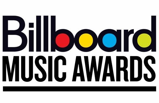 Resultado de imagen para billboard music awards 2017