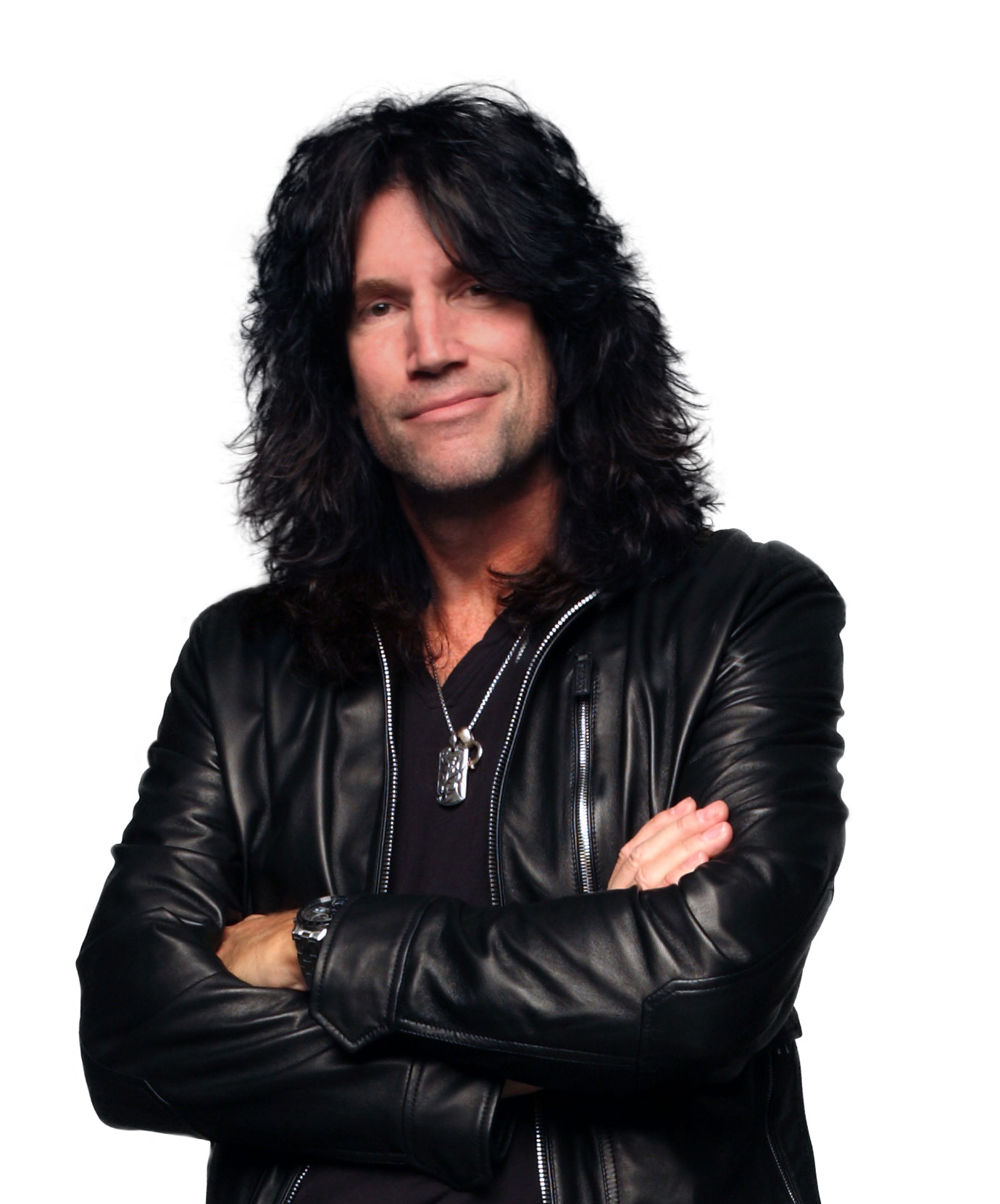 Kiss Tommy Thayer Makeup: Charitybuzz: Meet Tommy Thayer With 4 Prime Tickets Plus