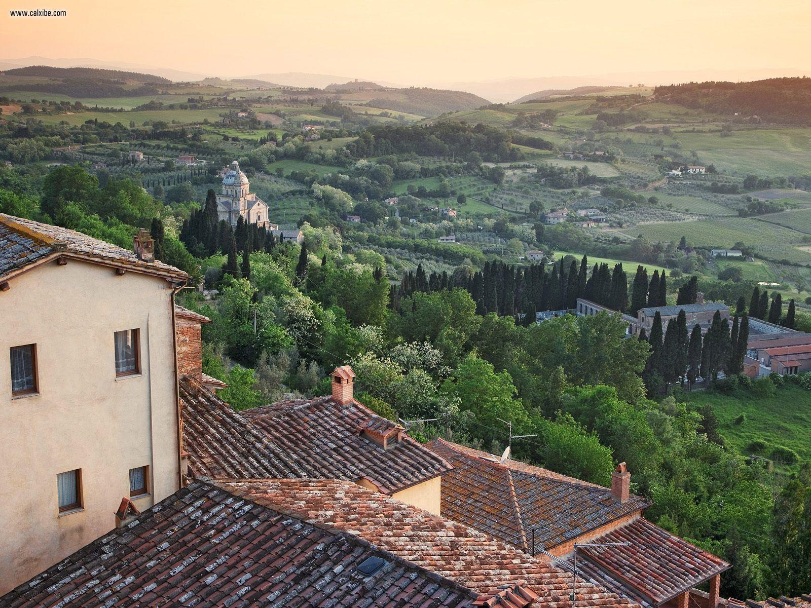 Casa in Abruzzo rimuovere