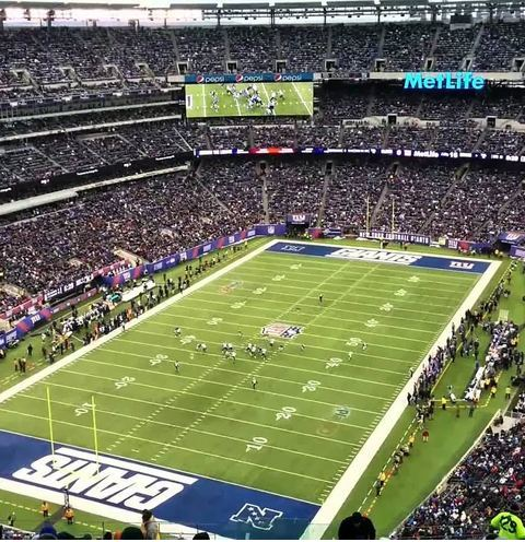 HD wallpapers new york giants vip tickets Page 2