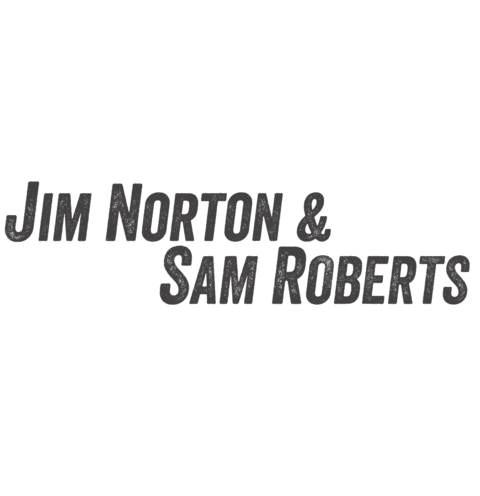 Charitybuzz in studio experience with jim norton sam for Norton jewelry show 2017