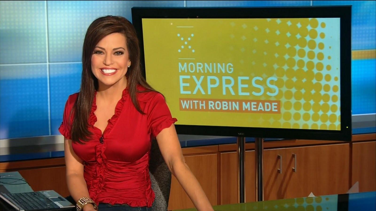 Amazon Morning Express