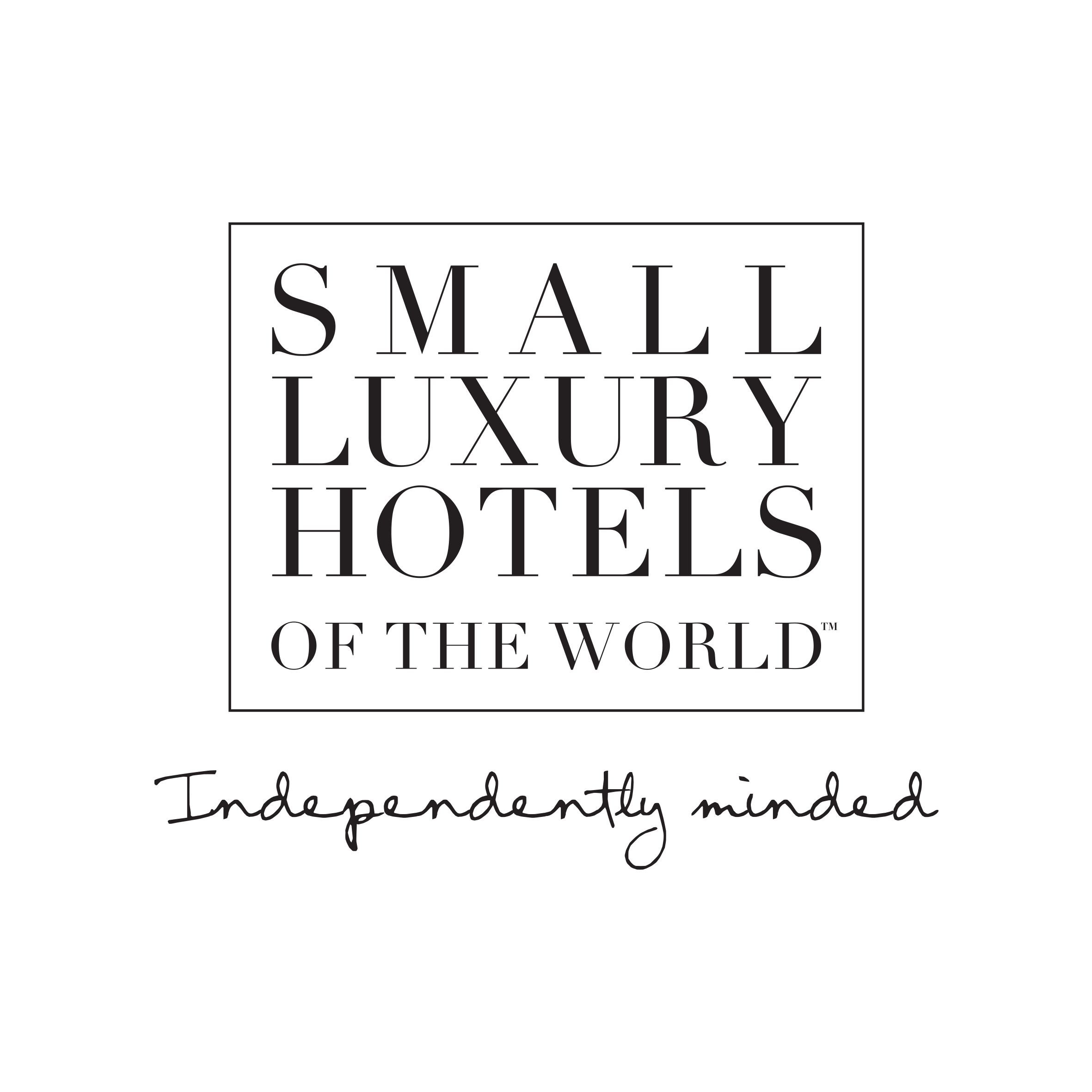 charitybuzz: 2 night stay at one of the small luxury hotel (slh