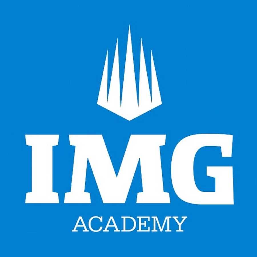 Img: Charitybuzz: Junior Tennis Experience At The IMG Academy
