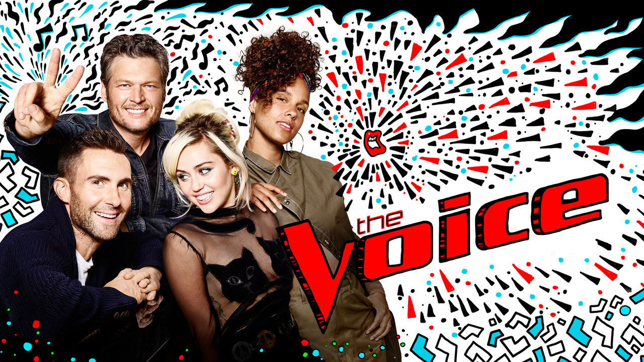 Charitybuzz 2 Vip Tickets To A Taping Of The Voice Season 12 In La