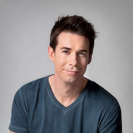 Happened jerry trainor to what 'iCarly' on
