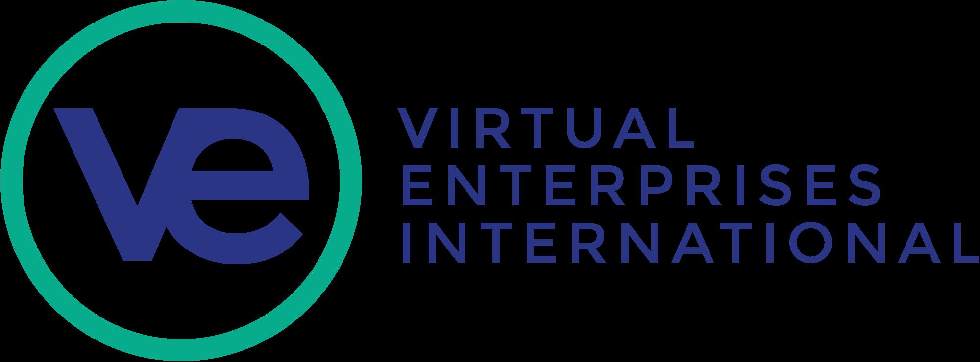 charitybuzz virtual enterprises international