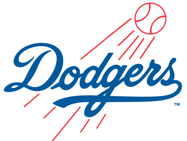 Charitybuzz: 4 Tickets to the Los Angeles Dodgers vs. Colorado ...