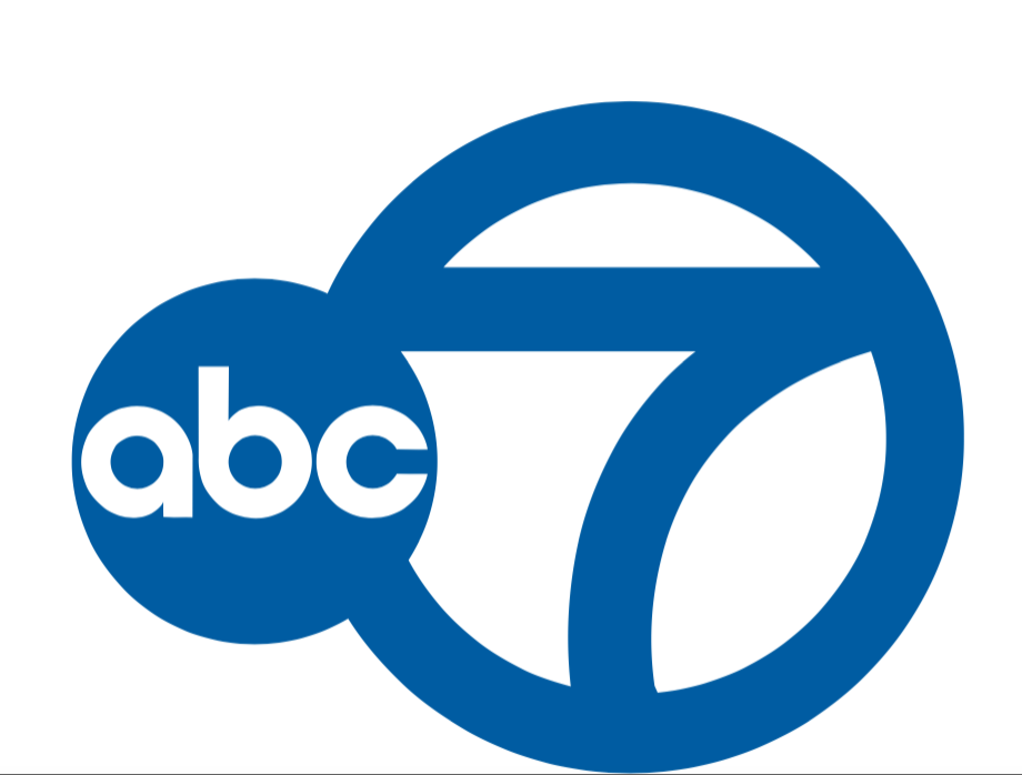 Charitybuzz: Behind-the-Scenes Tour of WABC-TV for 6 &