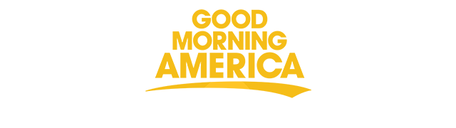 Good Morning America Live Tickets : Charitybuzz vip tickets a live taping of good morning