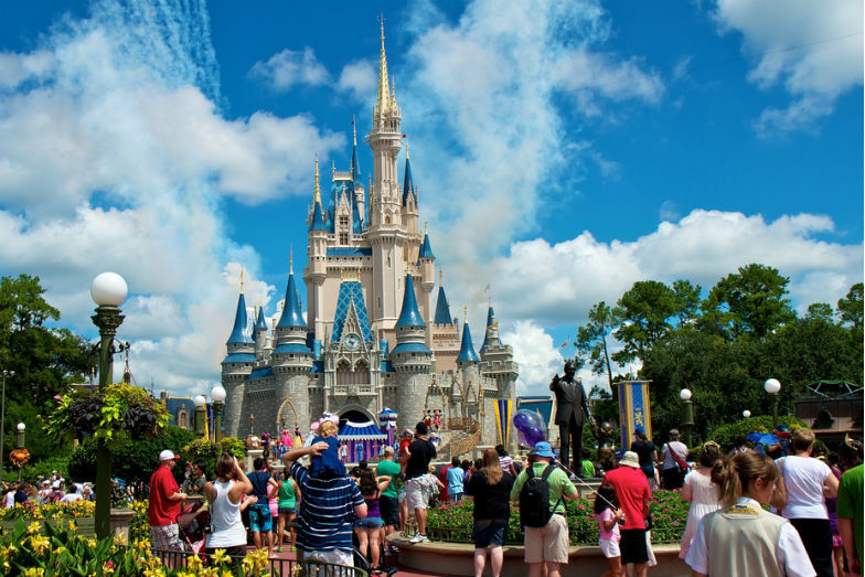charitybuzz 2 all inclusive passes to disney world in orlando plus rh charitybuzz com All Inclusive Vacations including Air disney world all inclusive vacation packages 2018 with airfare