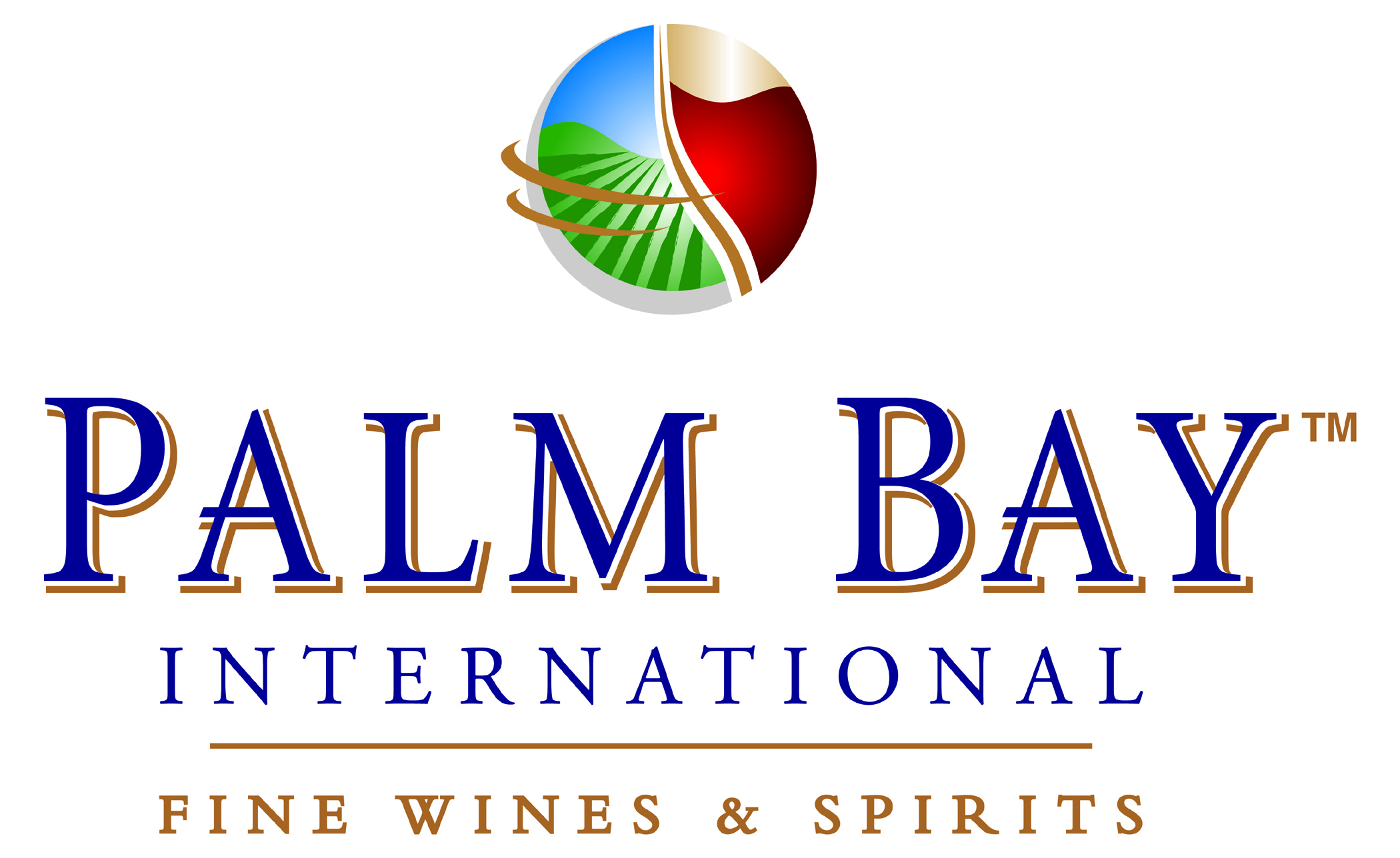 palm bay catholic single men Book your tickets online for the top things to do in palm beach,  st edward roman catholic church 4 reviews   discover the palm beaches.