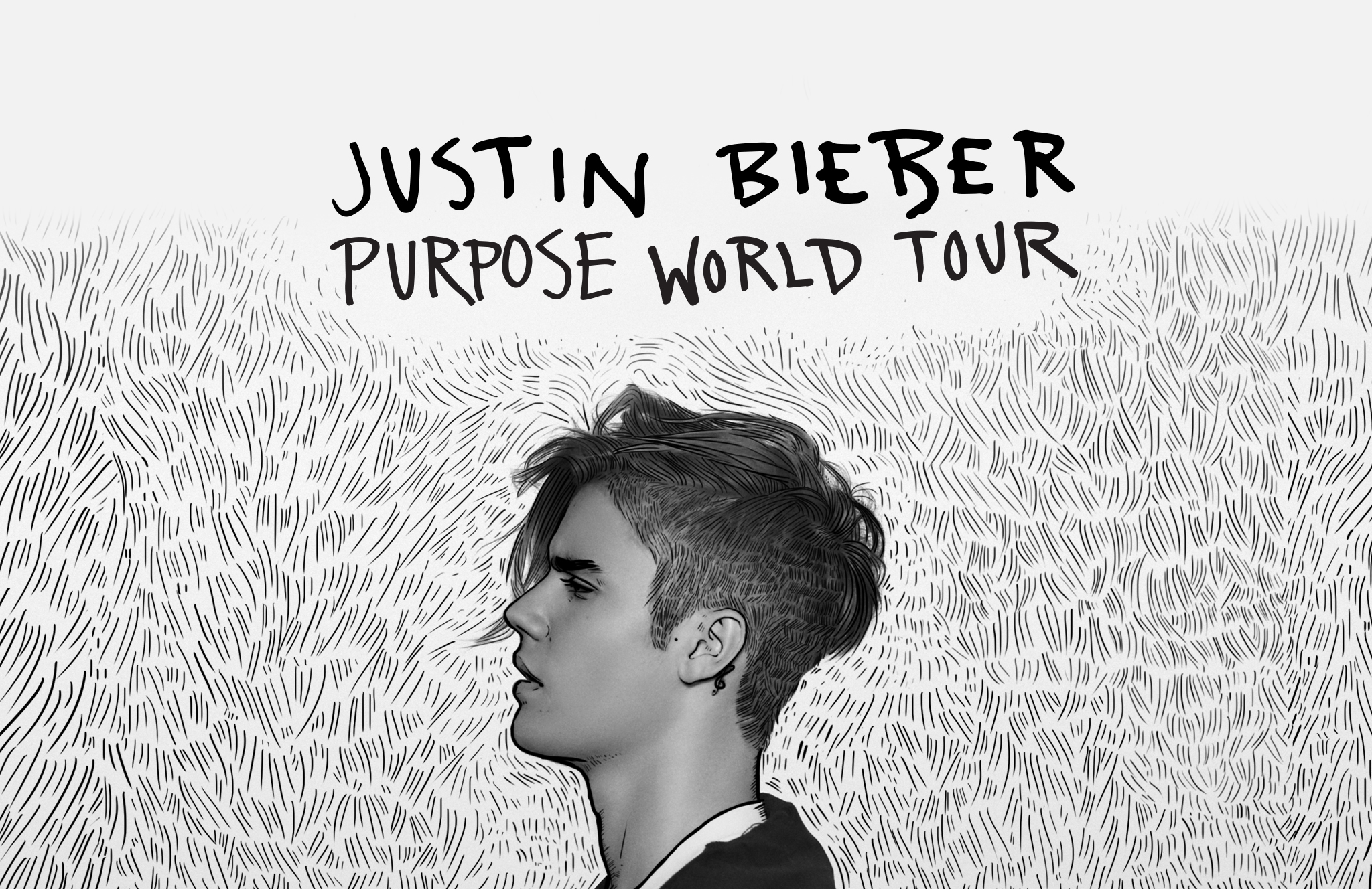 Charitybuzz Suite For 18 To The Justin Bieber Purpose World Tour