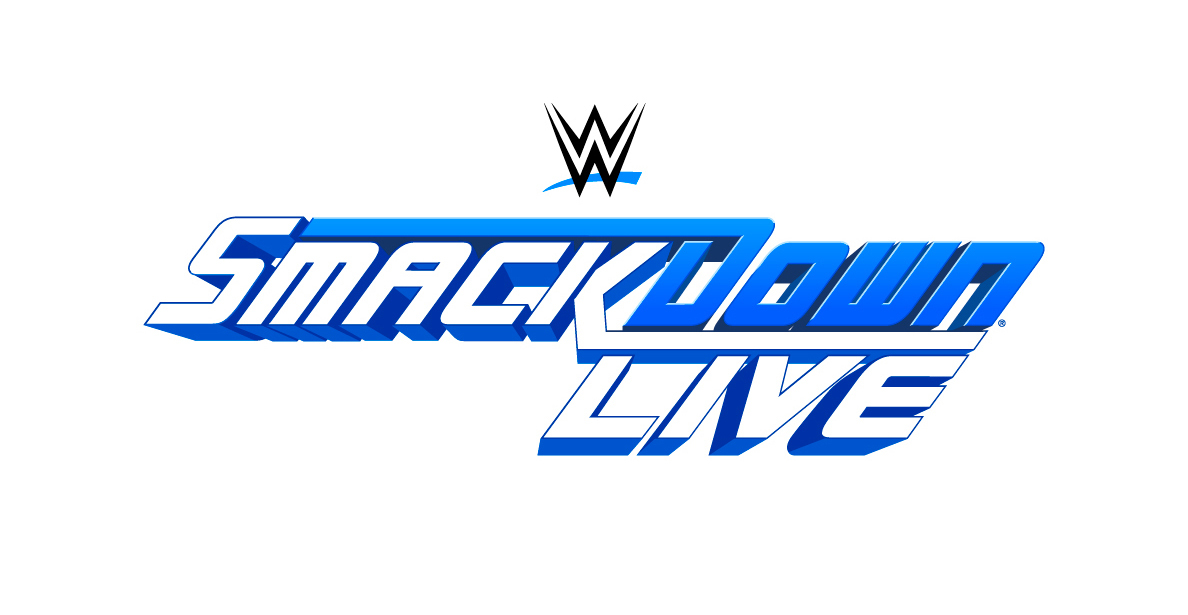 Charitybuzz meet wwe superstars tour smackdown live for Allart center