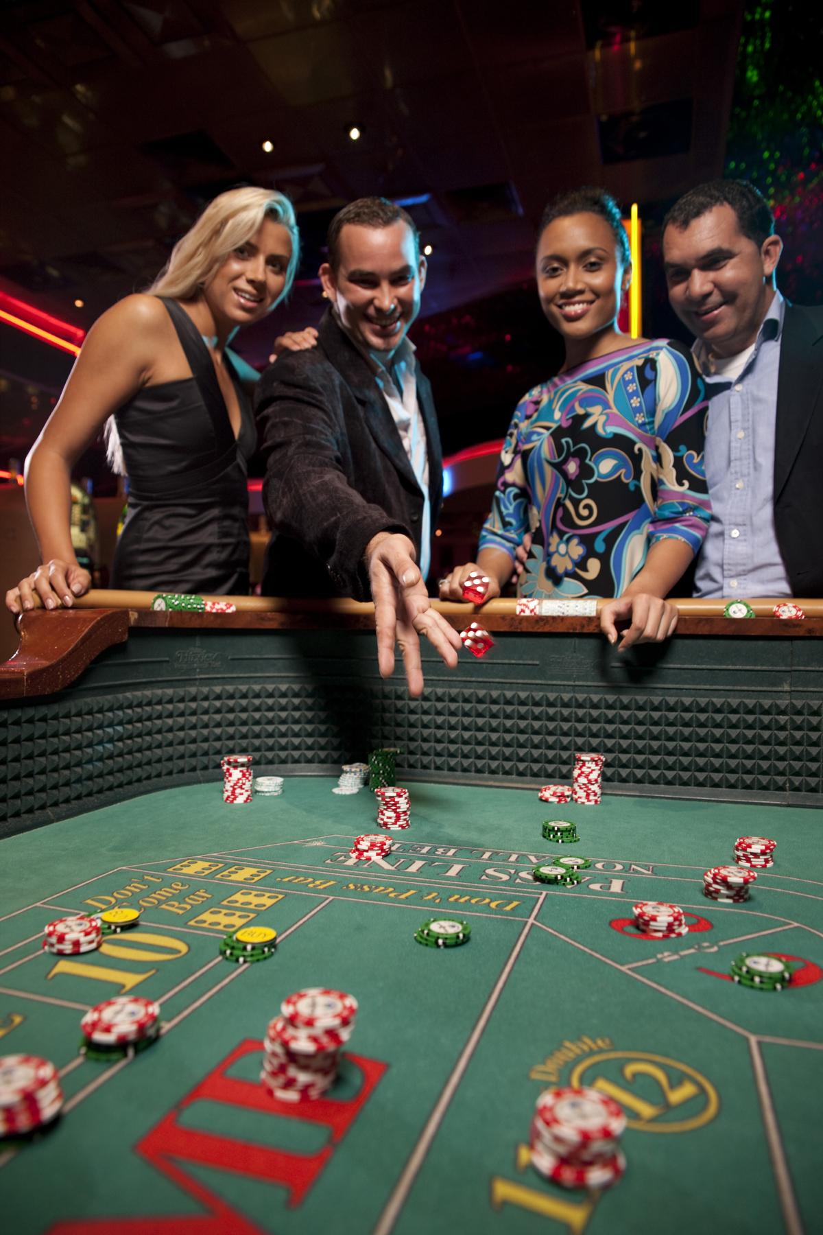 Paris hippiques paris sportifs et poker en ligne