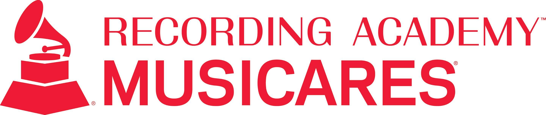 MUSICARES FOUNDATION, INC.
