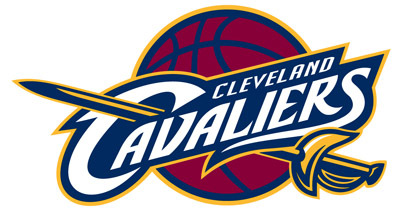 Want to intern for the Cavs? Name your price